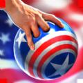 BowlingCrew手游汉化版v1.08 苹果版