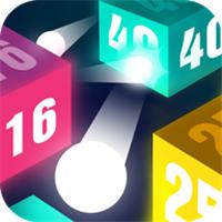 全民打砖块首发版v1.0.9安卓最新版
