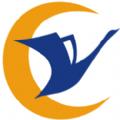 惠州在线学习大学版v1.0.0 ios版