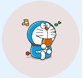和平精英花帝多功能辅助版v2.9外挂版