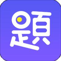 题多多app专业题库刷题版v3.0.5最新版