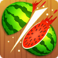 王牌切水果领红包版v1.03.002手机版