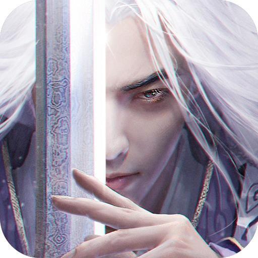 侠影双剑无限技能版v5.0.0 全新版