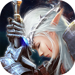战神令手游角色解锁版v1.0.0 安卓版