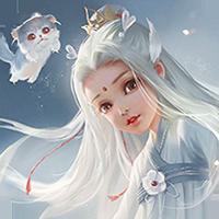 神仙与妖怪丰厚福利版v1.0.0 创新版