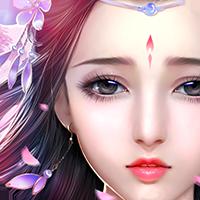 天迹手游浪漫奇缘版v1.0.0 礼包版