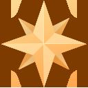 北�O星��C一元提�F版v1.0 慈善版