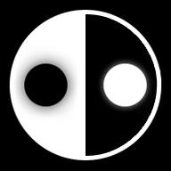 双重躲避汉化版v1.0 安卓版