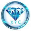 xyc享云币无限制版v1.0 稳定版