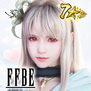 最终幻想勇气启示录白魔法版v2.1.011  苹果版