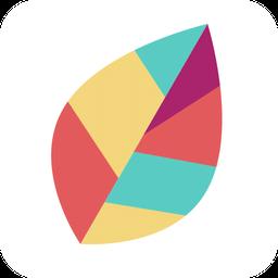飞火动态壁纸个性定制版v1.6.5 手机v1.6.5 手机版