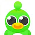 英语趣启蒙幼儿版v2.5.2 安卓版