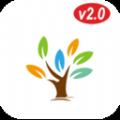 睿芽在线考试版v2.2 安卓版v2.2 安卓版