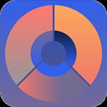 hiuniv新视角版2.0安卓手机版