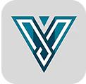 维达币去广告版v1.0 挖矿