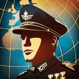 世界征服者3军阀mod勋章修改版v1.0 免费版