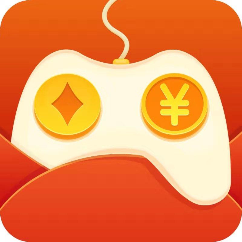 多玩赚试玩盒子v1.0 免费版
