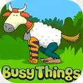 动物混搭手游儿童版v2.0.0安卓版