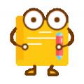 呆萌课助在线搜题版v1.0.3 最新版