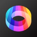 超萌AI英语app儿童移动版v1.0.0苹果版