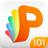 101教育PPTPC官方版v2.1.12.0 全新版