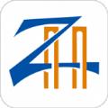 助建学堂考证版v1.0.3 专业版v1.0.3 专业版