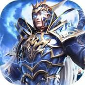 魔幻世界星耀版v1.0.0 安卓版