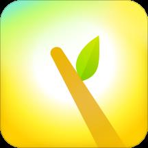 不南app就业指导版v1.8.2最新版v1.8.2最新版