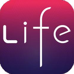 波普生活app智能版v2.8.1轻巧版v2.8.1轻巧版