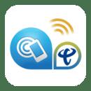 武汉通卡在线实名认证版V2.0.1安卓V2.0.1安卓手机版