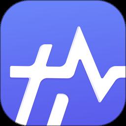 慧生健康送药到家版v1.0.1 医师版