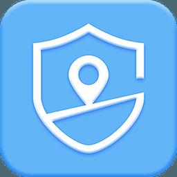智安校园综合服务版v2.7.0 家长版v2.7.0 家长版