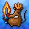 无赖粉碎者手游迷宫版v1.12苹果版