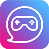 利来游戏资讯清爽版v1.0 免费版