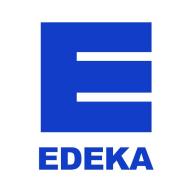 艾德卡投资赚钱平台v1.0.1 手机版