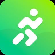 全民走路人任�瞻�v1.0 打卡版