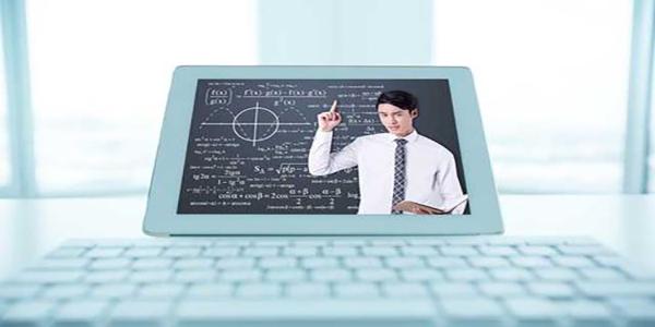 提高学习效率的课堂助手软件