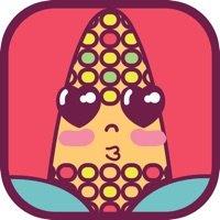 玉米影子乐园单机版v1.0 独家版v1.0 独家版