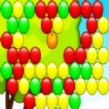橘子泡泡农场赚金版v9.9  最新版