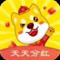 全民招财犬长期分红版v1.0.1 最新版