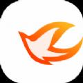 燕云课堂远程上课版v1.0.0 回放版