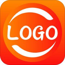 激发你的灵感app完整版1.0安卓版