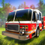 救火消防员手游职业版v1.0.8最新版