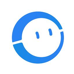 沪江cctalk在线教育版v7.7.10 最新版