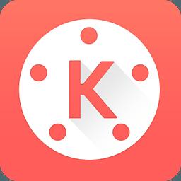 手机补帧稳定版v4.13.2 安卓版