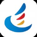 北京海淀空中课堂名师版v3.6.8 便携版