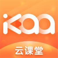 Kaa云课堂清爽版v1.2.0 安卓版