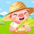 金币养猪场邀请码分享版v1.1 升级版