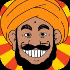 印度汤王单机版v1.0 中文版