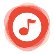 酷乐铃声制作最全资源版v1.1.0 更新版